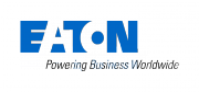 1_eaton_logo