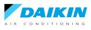 Daikin-air-conditionining-Logo