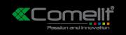 Logo_Comelit