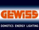 logo-gewiss