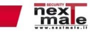logo_nextmate