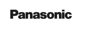 logo_panasonic_schwarz